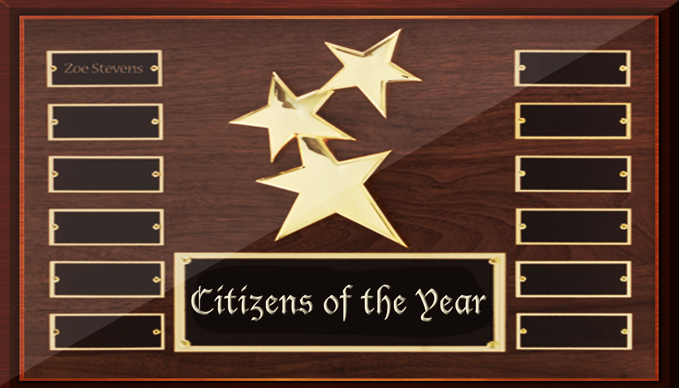 citizens of the year2